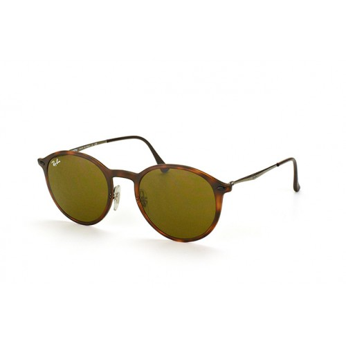 Ray-Ban ROUND RB4224-894/73