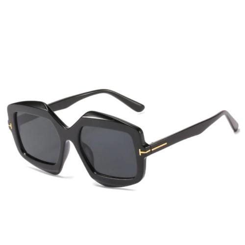 AEVOGUE Cool Black