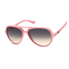 Ray-Ban CATS 5000 RB4125-759/32