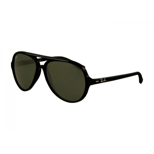 Ray-Ban CATS 5000 RB4125-601