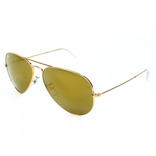 Ray Ban RB3025-W3276