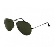 Ray-Ban AVIATOR RB3025-L2823