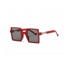 AEVOGUE Cool Red