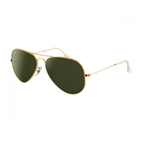 Ray-Ban AVIATOR RB3025-L0205