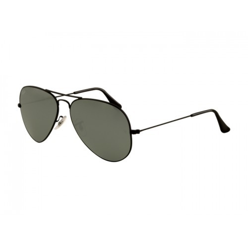 Ray-Ban AVIATOR LARGE METAL RB3025-002/40