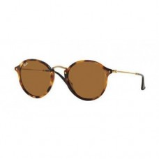 Ray-Ban ROUND RB2447-1160