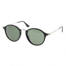 Ray-Ban ROUND RB2447-901