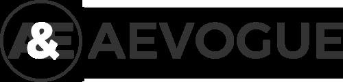 AEVogue - Magazinul tau de ochelari